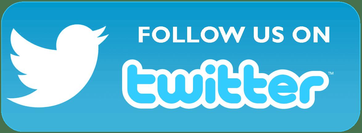 Follow Quicksex.co.uk On Twitter
